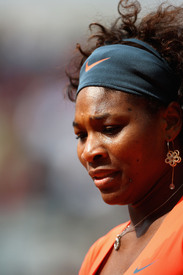 03316-serena-williams-at-the-french-open-tennis-fi.jpg