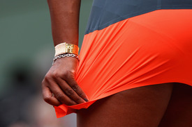 03442-serena-williams-at-the-french-open-tennis-fi.jpg