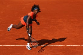 05952-serena-williams-at-the-french-open-tennis-fi.jpg