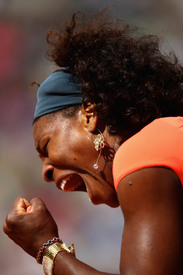 06360-serena-williams-at-the-french-open-tennis-fi.jpg