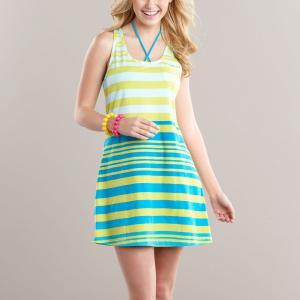 923777_Turquoise_Stripe.jpeg