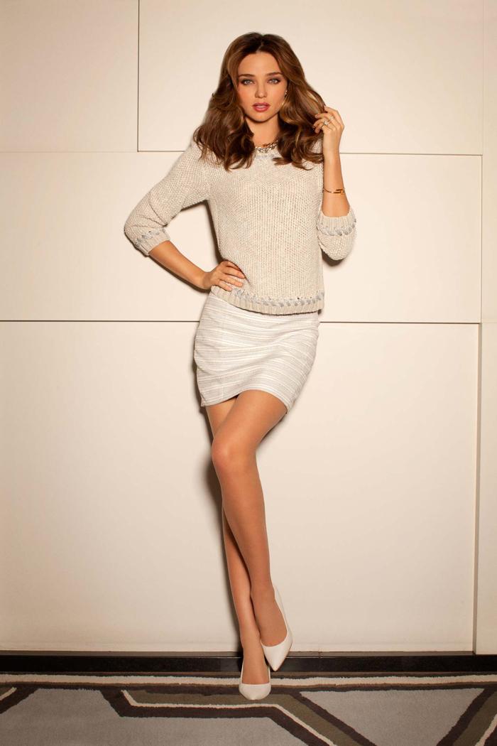 Miranda Kerr - Page 901 - Fashion Models - Bellazon Miranda Kerr Bellazon