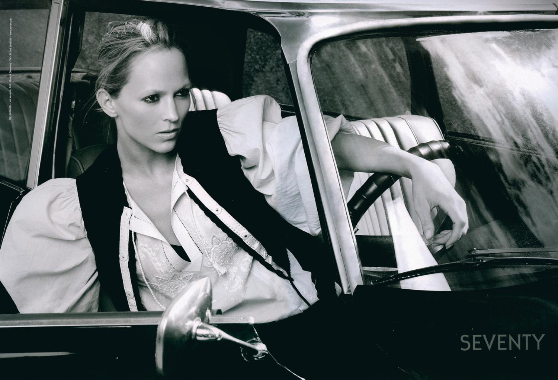 Imelda Schweighart (b. 1995) pictures