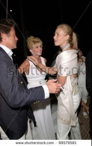 stock-photo--may-ivana-trump-amp-boyfriend-with-supermodel-daniella-pestova-right-at-a-party-for-99579581.jpg