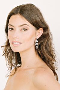 Jasmine-Earrings.jpg