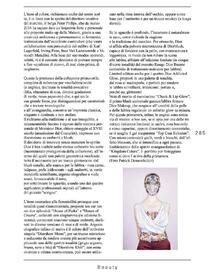 L_Officiel Italia N 11 - Febbraio 2014-page-002.jpg