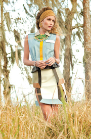 Fendi-leather-top-and-skirt.jpg
