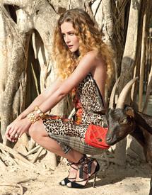 Max-_Mara-leopard-print.jpg
