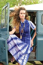 Tory-_Burch-tie-dye-dress.jpg