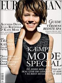 Cover_-_Eurowoman_Oct07_via_eurowoman_dk_via_Met.jpg