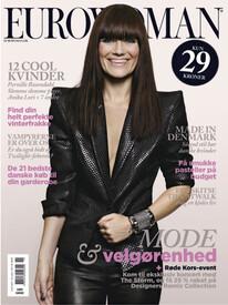 Pernille_Rosendahl.jpg