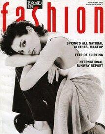 march-1994.jpg_w_700.jpg