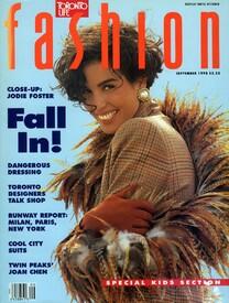 FASHION-_Magazine-_Cover-1990-_September.jpg