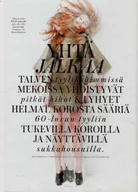 trendi_finland_january_2011_8.jpg