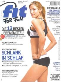 Fit20for20Fun12-09_KrankingCover.jpg