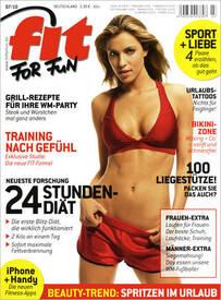 fit-for-fun-cover-juni-2010-x2471.jpg