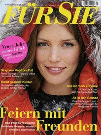 Fur-Sie-GER-2010-12-18-Cover.jpg