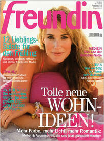 freundin-cover-april-2011-x4472.jpg