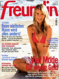 freundin-cover-juni-2010-x2405.jpg