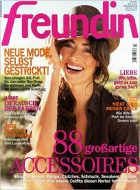 freundin-cover-september-2012-x8225.jpg