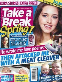 crown_clinic_-_take_a_break_-_31-01-13_cover.jpg
