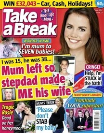Take_a_Break_magazine_cover.jpg