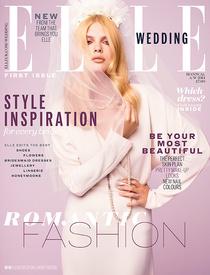 ELLE-_WEDDING-_COVER-_IMAGE-_BLOG-_SIZE-_DAVID-_VASILJE.jpg