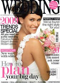 weddingmagazinefebmar09_000.jpg