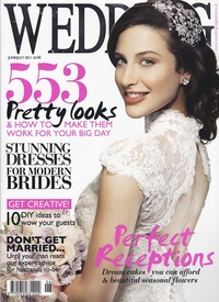 Wedding-_Mag-_UK-_Cover.jpg