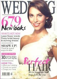 WEDDING_FEBMAR-11.jpg