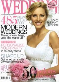 Wedding_Mag_Oct_Nov09_Cover.jpg