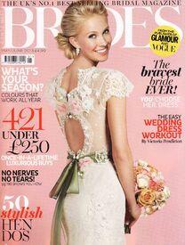 Brides-_Magazine-_May-_June-2013-cover.jpg