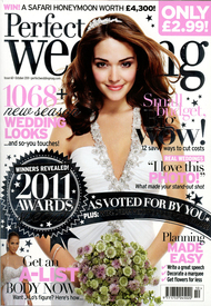 perfect-wedding-magazine.jpg