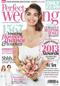 Perfect-_Wedding-_November-2013-front-cover.jpg