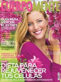 revista-cuerpo-mente-mayo-2014-1-638.jpg_cb_1399.jpg