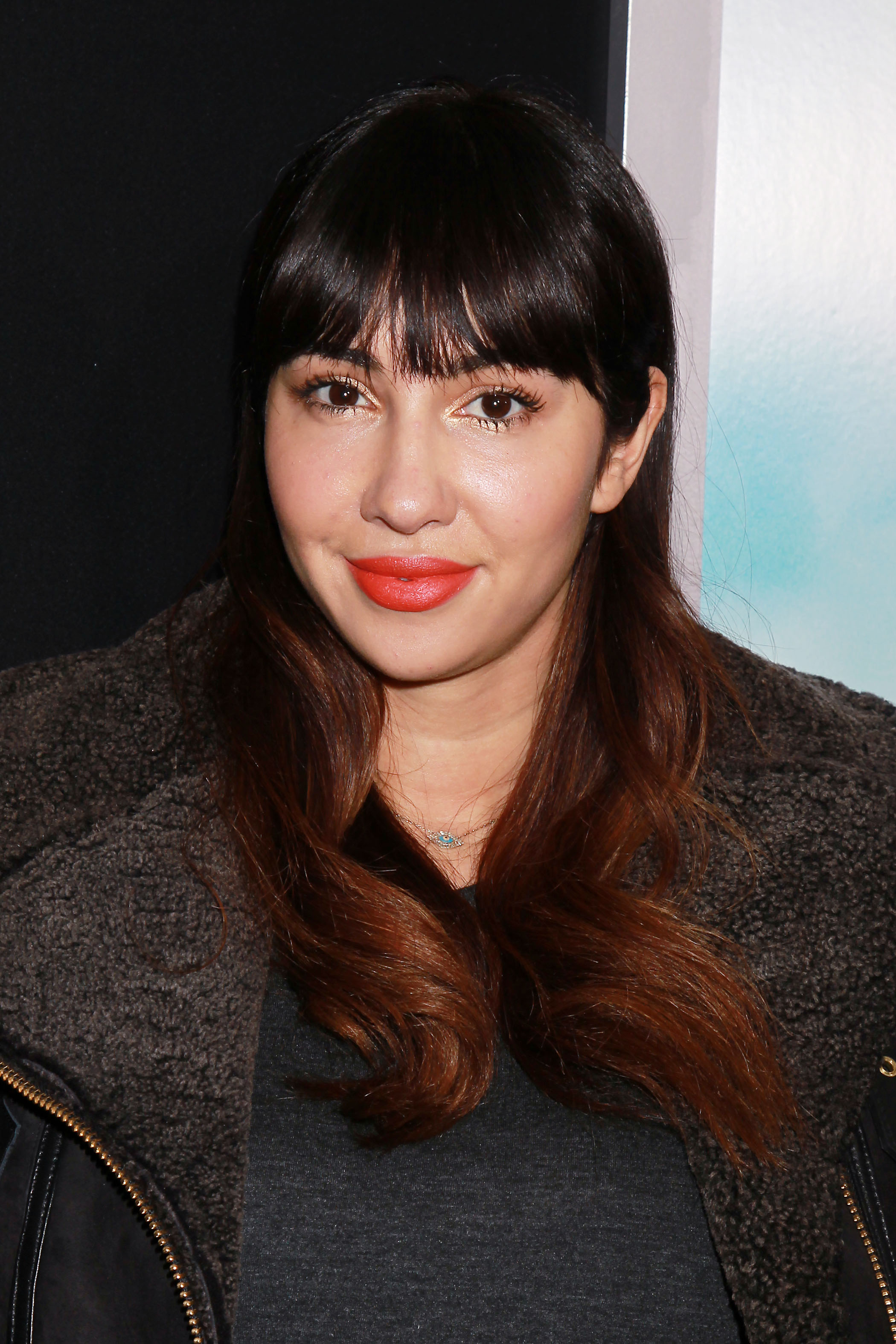 Jackie Cruz nude (54 foto), photos Selfie, YouTube, cleavage 2017