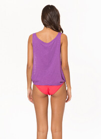 C2900-purple-B1_1024x1024.jpg