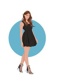 fashion_model_by_hermanmunster-d9tmjn3.jpg