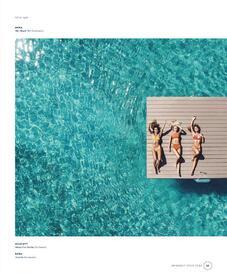 Surfing - Swimsuit Issue Annual 2016_41Anna Herrin-Kara del Toro.jpg