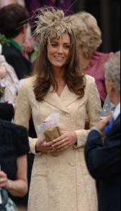 kate_middleton_7a.jpg