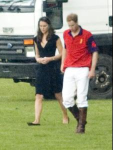 kate_middleton_8a.jpg