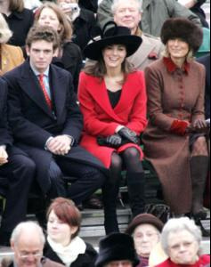 kate_middleton_9a.jpg