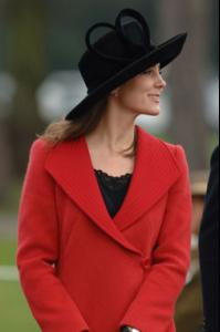 kate_middleton_10a.jpg