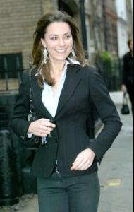 kate_middleton_12a.jpg