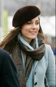 kate_middleton_15a.jpg