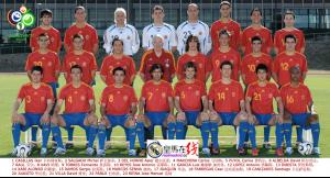 WC06_Espana_team_rmcc.jpg