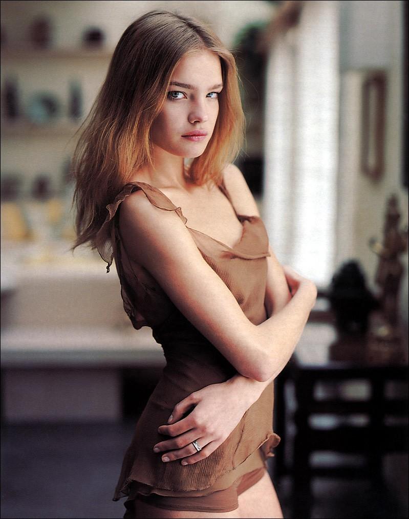 Русские знаменитые девушки 2 фотография
