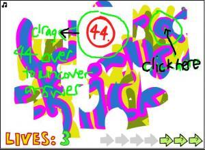 post-83-1176036160_thumb.jpg