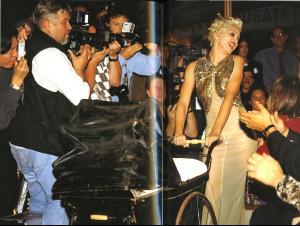 Madonna_Gaultier.jpg