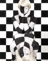 001_p_161862_McCullough_David_Checkered.jpg